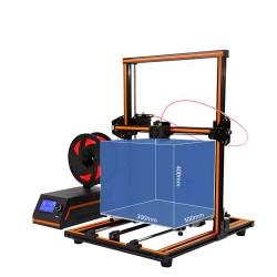 Impresora 3D Anet E12...