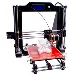 Impresora 3D Anet A8...
